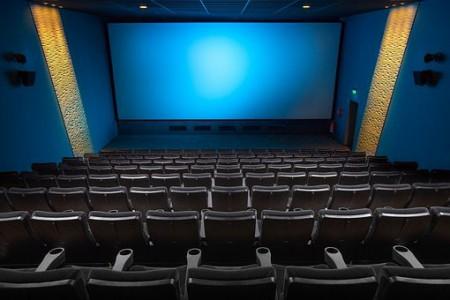 Aller au Cinéma Ciné Roc Terrasson-La-villedieu - Cinéma Ciné Roc