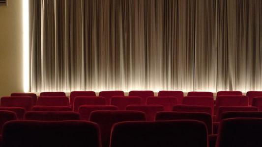 Cinéma Lyon : Lumière Terreaux - Cinéma Lumière Terreaux Lyon - Lyon 10