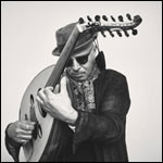 DHAFER YOUSSEF photo